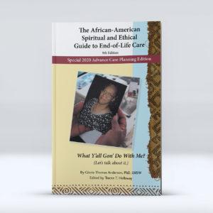 EOL Care Guide 9th Edition COVID-19 Edition